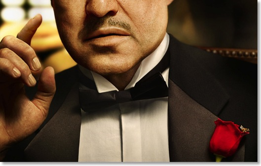sky_the-godfather_high_definition-1